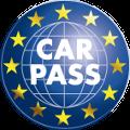 carpass
