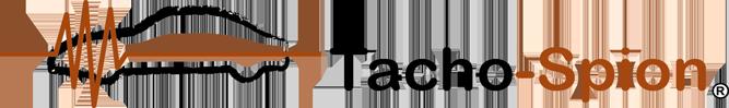 Logo_Tachospion_r